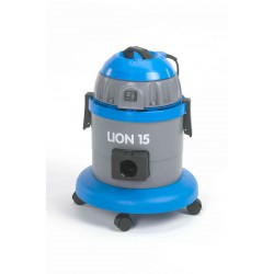 Aspirateur LION 15