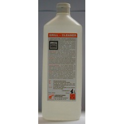 GRILL CLEANER 1 L