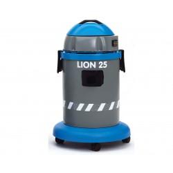 Aspirateur LION 25
