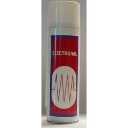 ELECTRONAL 400 ML