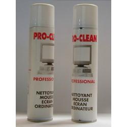 PRO-CLEAN 300 ML