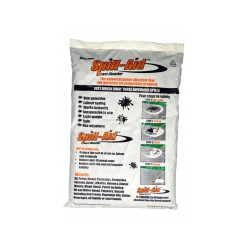 SPILL - AID (ABSORBIA PRO)