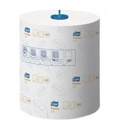 TORK MATIC SOFT HAND TOWEL ROLL 290016 (H1)