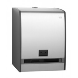 TORK MATIC SENSOR HAND TOWEL ROLL DISPENSER 459500 (H1)