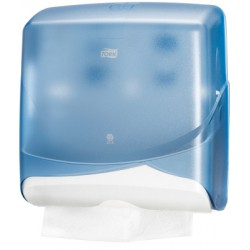 TORK MINI MULTIFOLD HAND TOWEL DISPENSER 471024 (H2)
