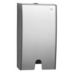 TORK XPRESS MULTIFOLD HAND TOWEL DISPENSER ALU 451000 (H2)