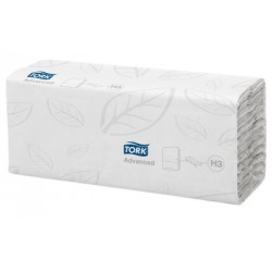 TORK C-FOLD HAND TOWEL 290264 (H3)