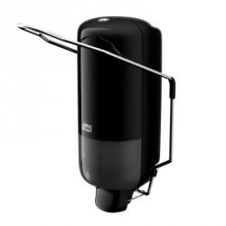 TORK LIQUID SOAP DISPENSER + ARM LEVER 560108 (S1)