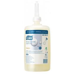 TORK PREMIUM OIL & GREASE LIQUID SOAP 420401 (S1)