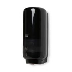 TORK ELEVATION SENSOR FOAM SOAP DISPENSER 561608 (S4)