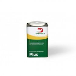 DREUMEX PLUS (Jaune) 4,5 L