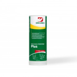 DREUMEX PLUS (Jaune) ONE2CLEAN 3 L