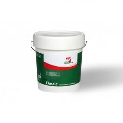 DREUMEX CLASSIC (Rouge) 15 L