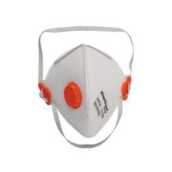 MASQUE RESPIRATOIRE PLIE JACKSON SAFETY R30 FFP3 RD