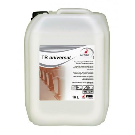 TR-UNIVERSAL 10 L