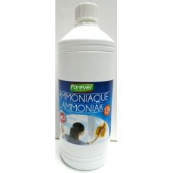 AMMONIAQUE 15% 1 Litre