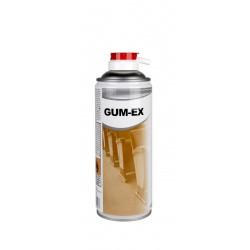 GUM-EX 400 ml