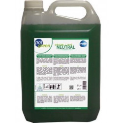 Polgreen Odor Line Neutral 5 Litres