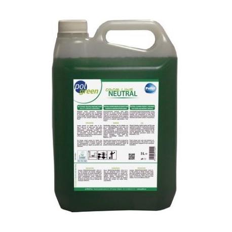 Polgreen Odor Line Neutral 5 Litres