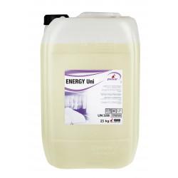 PULSAR ENERGY UNI 23 Kg