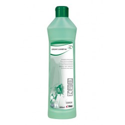 CREAM CLEANER N°6 500 ml