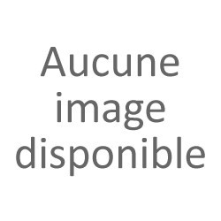 BROSSE DE RUE BOIS / BASSINE
